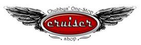 Chubby's Cruisers