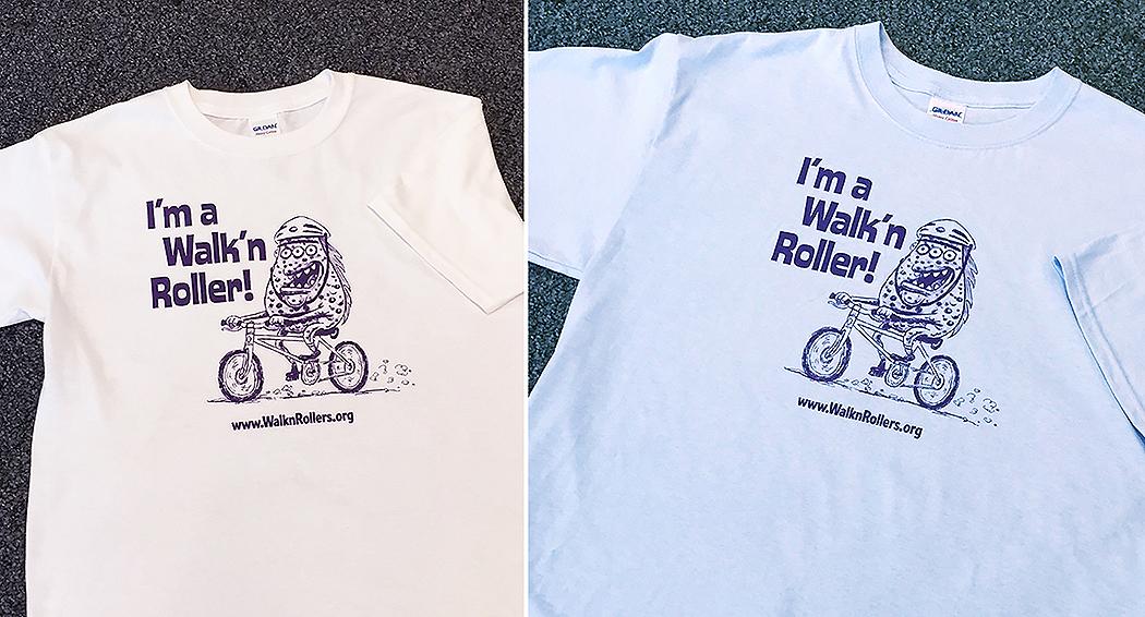 wnr_t-shirts2