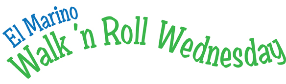 Walk n Roll Header