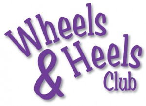 Wheels & Heels Club