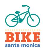 Bike Santa Monica