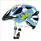 Uvex Kids Helmet