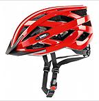 Uvex Road/MTB Helmet