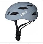 Uvex Urban Helmet