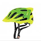 Uvex Adult Helmet