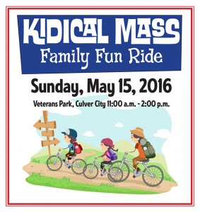 Kidical Mass Graphic2