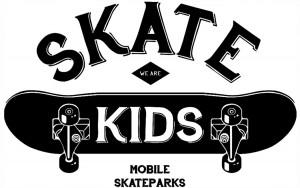 SkateKids