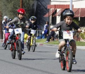 kidsbikerace_cropped