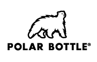 polarbottle_freebear_small_cropped