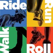 finish-the-ride-logo-right